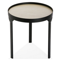Table d'Appoint Averil