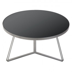 Table d'appoint Russel...