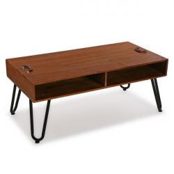 Table Basse Malak