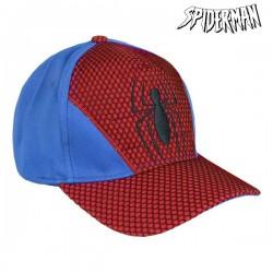 Casquette enfant Spiderman...