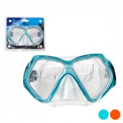 Masque de plongée Adultes Pvc