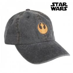 Casquette Unisex Star Wars...