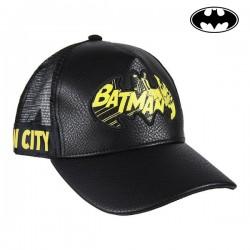 Casquette Unisex Batman...
