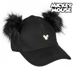 Casquette Baseball Mickey...