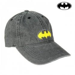Casquette Baseball Batman...