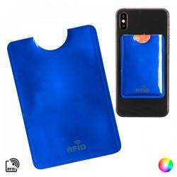 Porte-cartes RFID 146363...