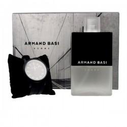 Set de Parfum Homme Homme...