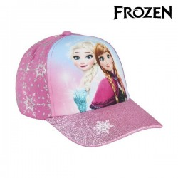 Casquette enfant Frozen...