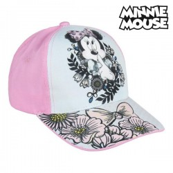 Casquette enfant Minnie...