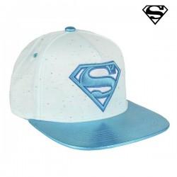 Casquette Unisex Superman...