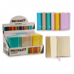Carnet de Notes (1,5 x 14 x...