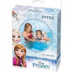 Bouée Frozen Intex (51 cm)