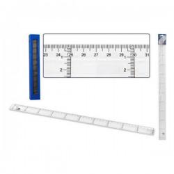 Règle (50 cm)