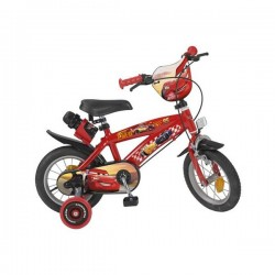 Vélo pour Enfants Cars...