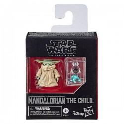 Figurine d'action Star Wars...