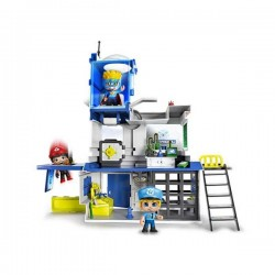 Playset Pinypon Action Famosa