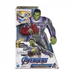Figurine d'action Hulk The...