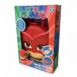 Boîte surprise PJ Masks