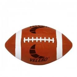 Ballon de Rugby Caoutchouc...