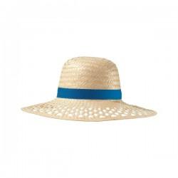 Chapeau de Paille 148549