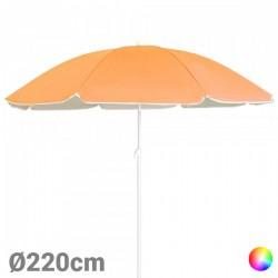Parasol Fer (ø 220 cm)