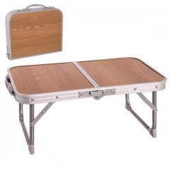 Table Piable (56 x 34 x 22 cm)