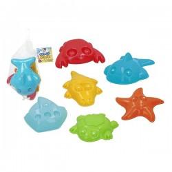 Set de jouets de plage...