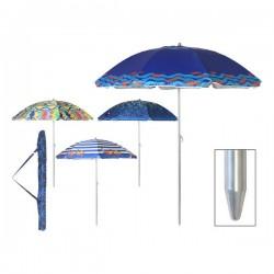 Parasol (Ø  240 cm)