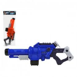 Pistolet à Eau (54 cm)