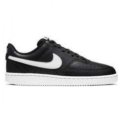 Chaussures de sport pour...