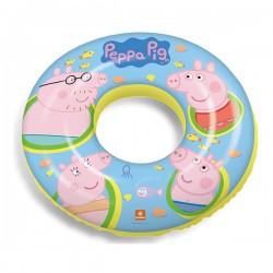 Bouée Peppa Pig (Ø 50 cm)