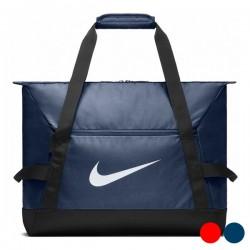 Sac de sport Nike ACDMY TEAM S