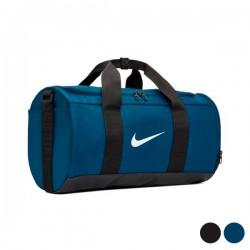 Sac de sport Nike TEAM DUFFLE