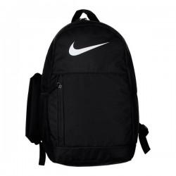 Sac à dos de Sport Nike ELMNTL