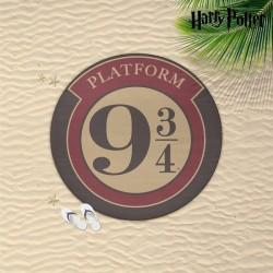 Serviette de plage Harry...