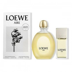 Set de Parfum Homme Aire...