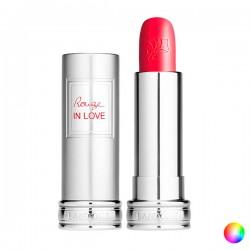 Rouge à lèvres hydratant...