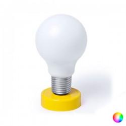 Lampe en Forme d'Ampoule...