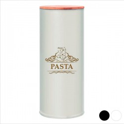 Boîte en métal Pasta 111002