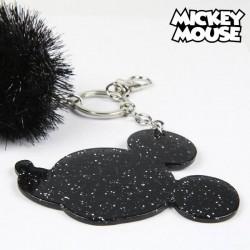 Porte-clés Mickey Mouse 75070