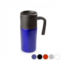 Tasse avec Couvercle (400...