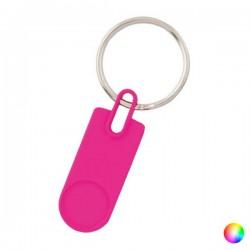 Porte-clés 144443