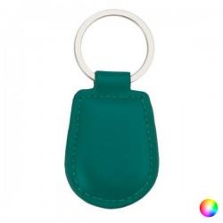Porte-clés 143724