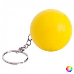 Porte-clés Anti-stress 143179
