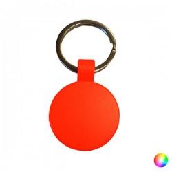 Porte-clés 144427