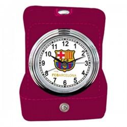 Réveil F.C. Barcelona...