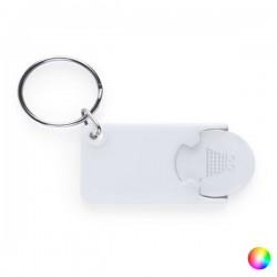 Porte-clés 144669