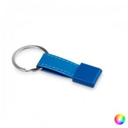 Porte-clés 144317