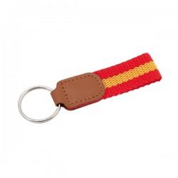 Porte-clés Espagne 143895