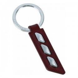 Porte-clés Maserati...